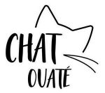 chat-ouate