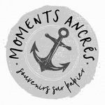 Moments-ancres